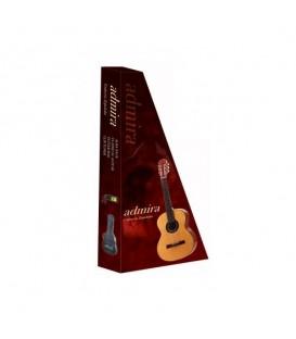 Pack de guitarra Admira Alba