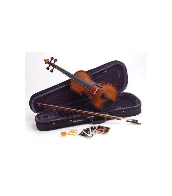 Carlo Giordano VS0 1/4 Violin