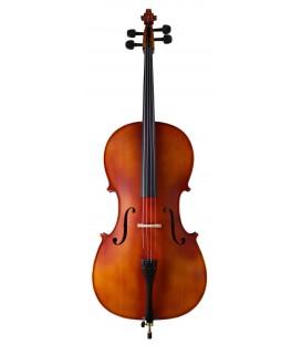 Cello Amadeus CP201 3/4