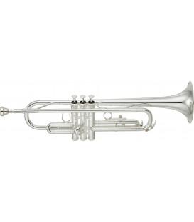 Trompeta Yamaha YTR-2330S