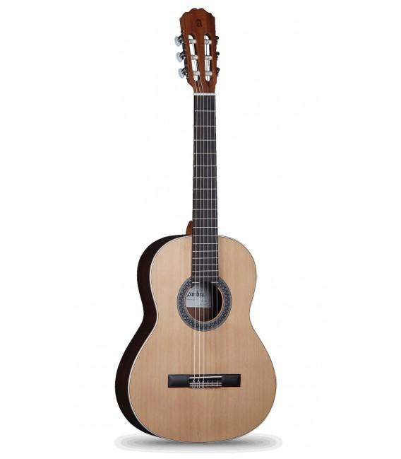 Alhambra 1C student guitar