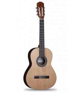 Guitarra Alhambra 1OP Cadete