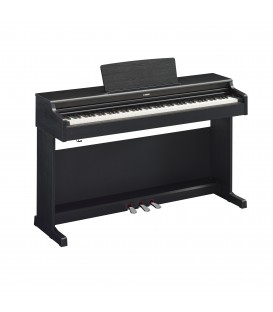 Yamaha YDP-164B digital piano