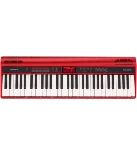 Roland GO:KEYS portable keyboard