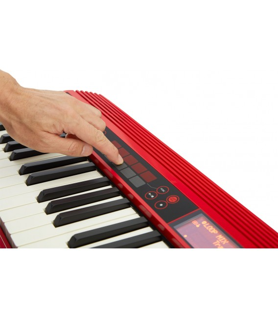 Roland GO:KEYS portable keyboard