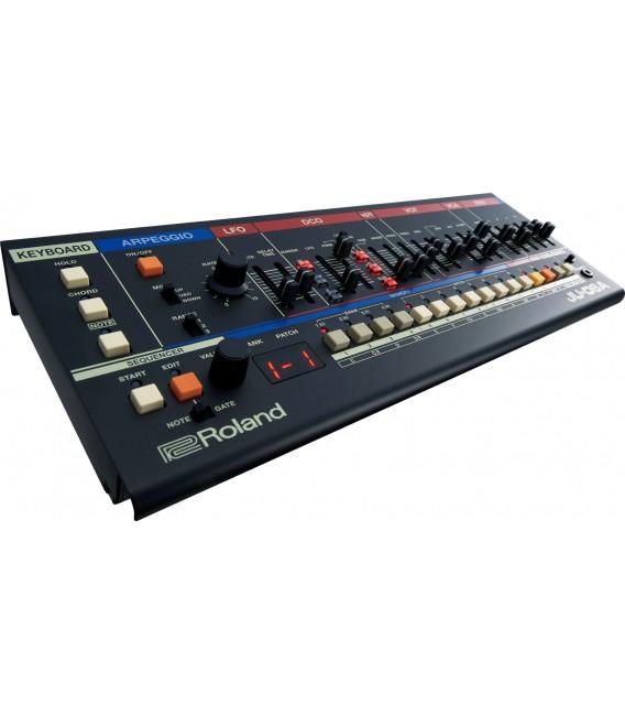 Módulo sintetizador Roland JU-06A
