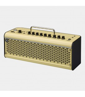 Yamaha THR30II Wireless guitar amplifier