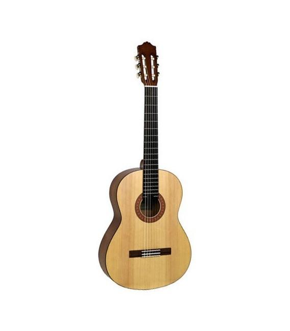 Yamaha C30MII classic guitar