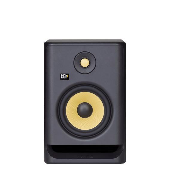KRK Rokit 7 G4 Studio Monitor