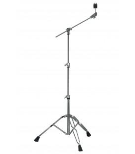Yamaha CS865 cymbal stand