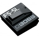 Boss FS-5L Latch Pedal