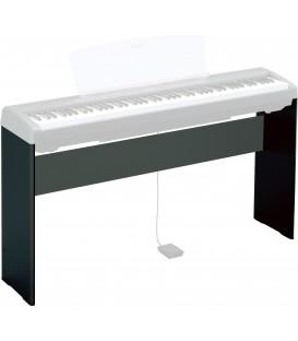 Soporte para piano digital Yamaha L-85B