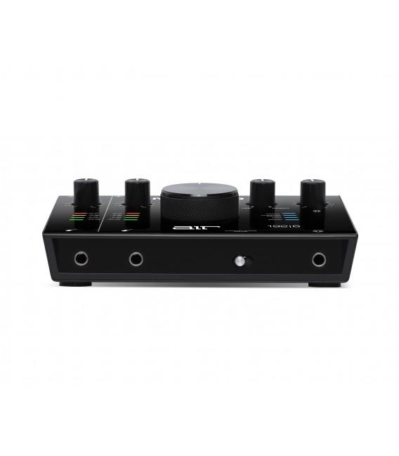 M-Audio AIR 192 6