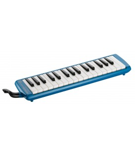 Hohner Student-32 Blue Melodica 94325