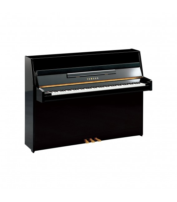 Piano Vertical Yamaha B1 PE