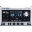 Grabador multipistas portatil Boss BR-80