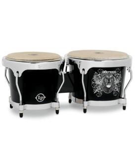 Bongo Latin Percussion Aspire Santana Lion LPA602SNL