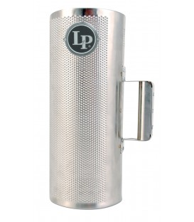 Güiro Latin Percussion LP304