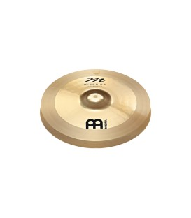 "14"" Fusion Medium Hi-Hat Meinl M-Series MS14FMH"