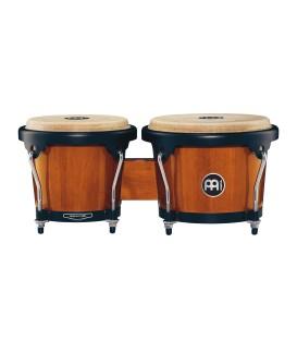 "Meinl Headliner 6 3/4"" + 8"" HB100MA bongo"
