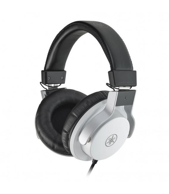 Auriculares Yamaha HPH-MT7W