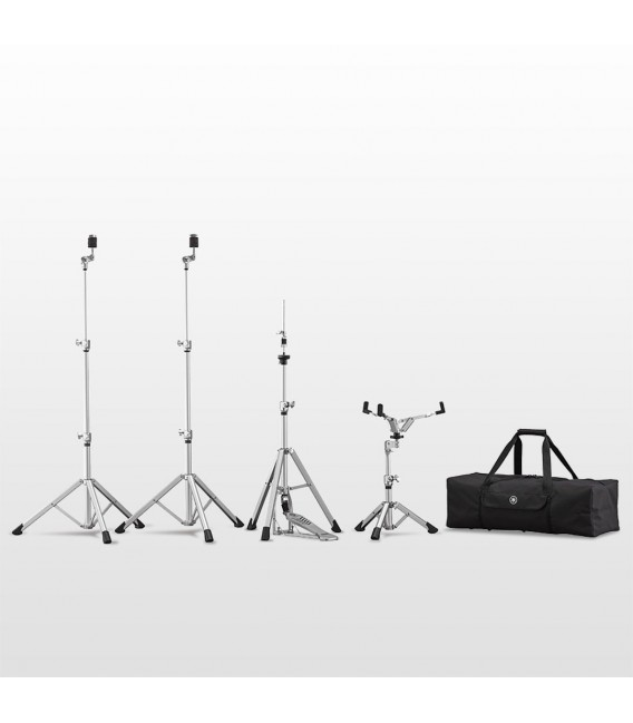 Yamaha HW3 Lightweight Hardware set