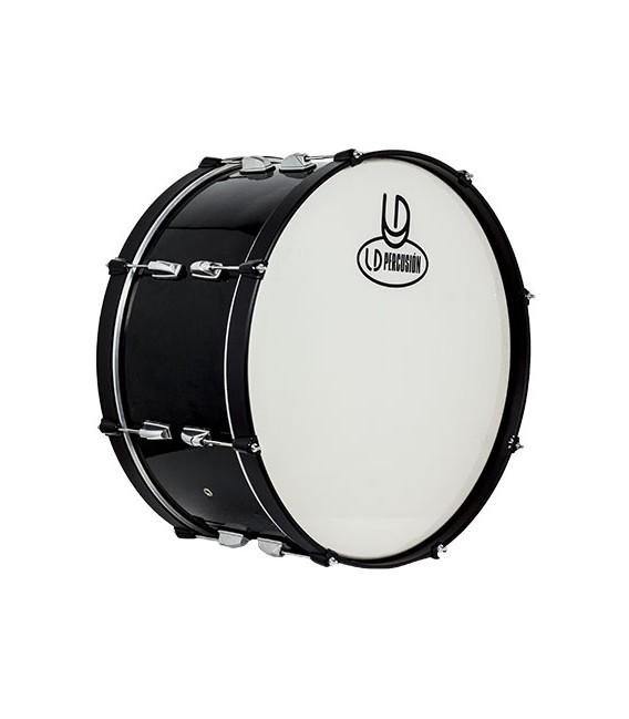 Bombo de banda LD Percussion LD4050