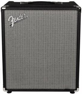 Amplificador Fender Rumble 100