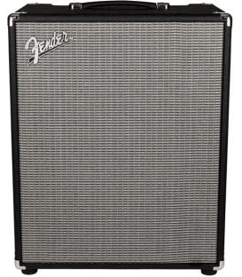 Amplificador Fender Rumble 200