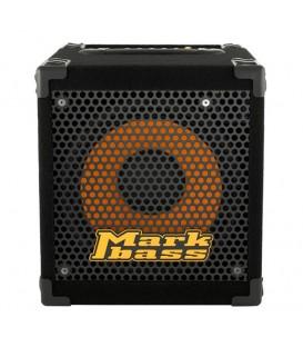 Amplificador MarkBass MINI CMD 121P