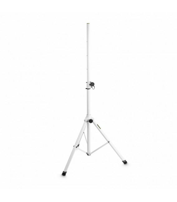 Gravity GSP5211W speaker stand