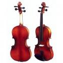 Gaudieri HD-V01 4/4 Violin
