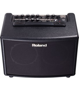 Roland AC-33 amplifier