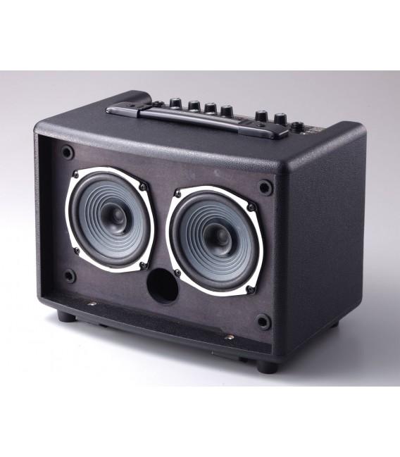 Roland AC-33 amplifier