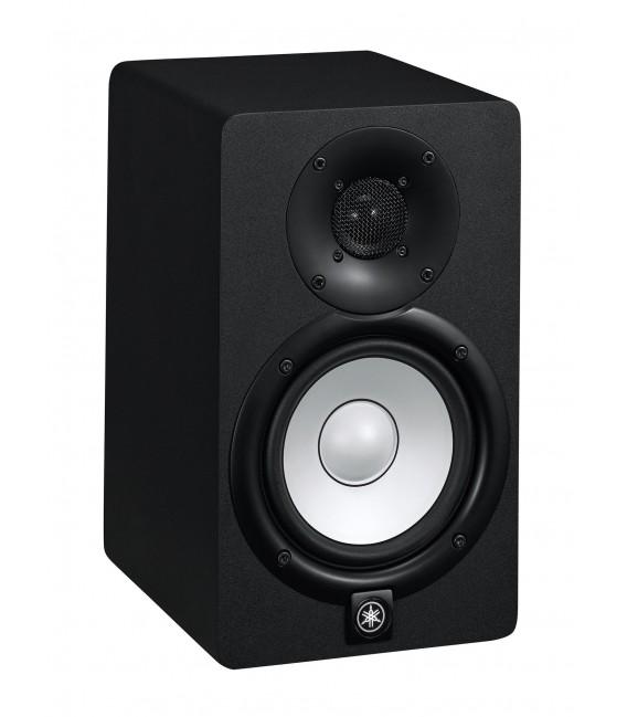 Bafle amplificado de estudio Yamaha HS5
