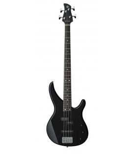 Yamaha TRBX174 BK electric bass