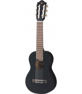 Guitalele Yamaha GL1 BK