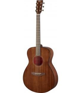 Yamaha STORIA III electroacoustic guitar