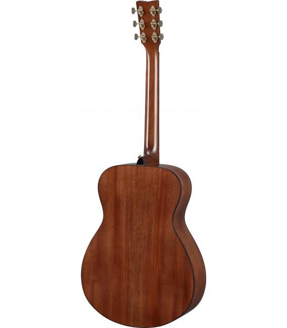 Electroacústica Yamaha STORIA III