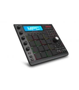 Controlador Akai MPC Studio Black