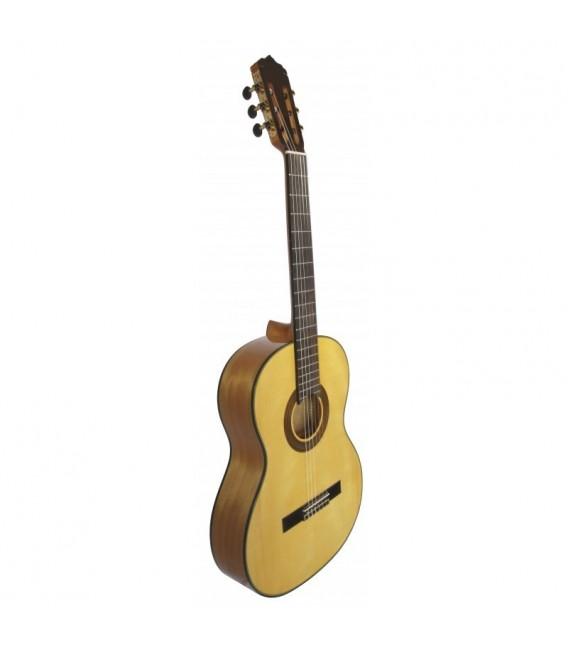 Jose Gomez C320.590 flamenca