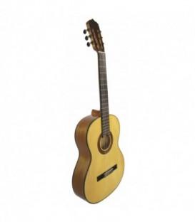 Guitarra Jose Gomez C320.590 flamenca