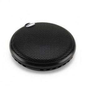 Micrófono omnidireccional Samson CM11B