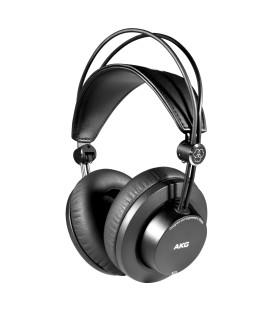 AKG K-275 professional headphones
