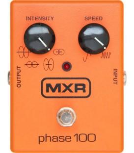 Pedal MXR Phase 100 M107