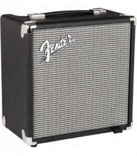 Amplificador Fender Rumble 15 V3