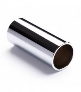 Slide Dunlop metal 220