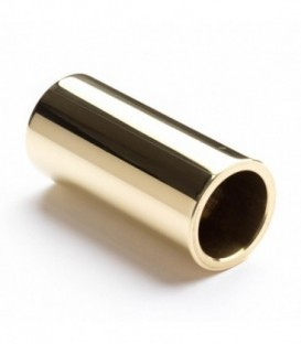 Slide Dunlop metal 224