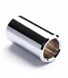 Slide Dunlop metal 228