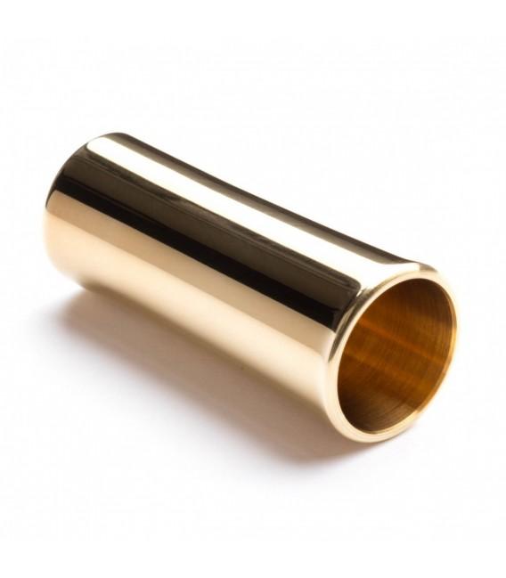 Slide Dunlop metal Harris 231